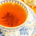 \11/1は紅茶の日♪/2018年紅茶の日直前★イベント&キャンペーンなどをチェック!