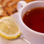 11月1日は「紅茶の日」♪オトクな紅茶の日3つの楽しみ方。