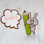 Pecot designリニューアルオープン!
