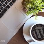【WordPress】サイトアドレスURLを変更したらページが表示されなくなった場合の解決法