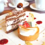【小田原】ピクニック気分で♪自然に囲まれた地産地消の絶品カフェ!一夜城 ヨロイヅカファーム