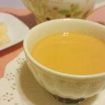【おうちカフェ】自宅で簡単♪★紅茶専門店監修★苺ミルクティーレシピ