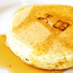 【浅草】ホットケーキで昇天?!浅草散策でひとやすみ♪「珈琲 天国」