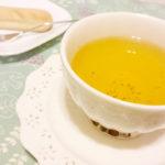 【おうちカフェ】風邪予防・ダイエットにも♪スーパーフード「モリンガ茶」を試してみた!