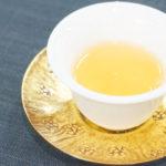 【イベント】12月10日・11日第12回 地球にやさしい中国茶交流会@浅草に行ってきた