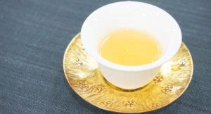 第12回 地球にやさしい中国茶交流会