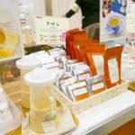 【イベント】紅茶のテーマパーク\(^o^)/ルピシア グランマルシェ2017(横浜)参加レポート