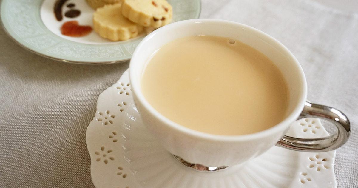 紅茶イベント情報
