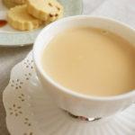 【イベント】紅茶好きさんの「2019年秋の紅茶系イベントまとめ」