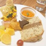 【イベント】紅茶の日イヴ!10/31 紅茶を楽しむ♪Pecot Teatime開催しました。